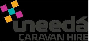Uneeda Caravan-Caravan Hire & Storage Perth WA