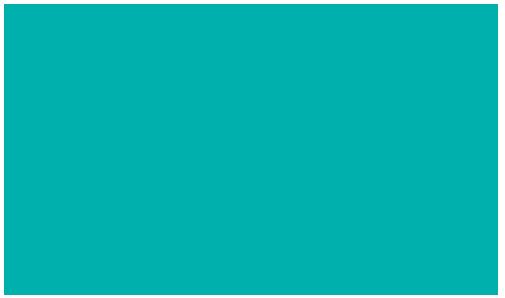 vehicle storage icon